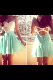 dress,clothes,white top,mint green bottom,summer dress,strapless,open back,mint,sweetheart,blue,pastel,cutout back,strapless dress,teal dress,neon,white,white dress,shoes,cute dress,lace,corset,chiffon skirt,turquoise,floaty,floaty dress,skater dress,maxi dress,bag,strappy,summer,spring dress,Xenia,cut-out dress,xeniaboutique,cross back,blue and white,girly,white lace,chiffon,cute,pretty,lovely by lucy,swag,blue pretty dress,aqua,prom mint pastel cute white,light blue,light blue dress,simple dress,purple,weheartit,mint white cute dress,tumblr,short,crossback,sea foam,ombre,lace dress,adorae,mint dress,cut-out,sweatheart,neckline,beading,green,fashion,white n mint dress,blue dress,bandeau,sleeveless dress,short dress,turquoise dress,backless,floral,crop tops,prom dress,glitter dress,open back dresses,formal dress,pastel green,cut back,please respond,nice,shorts,sumnerdress,seasonal,sweetheart dress,green dress,short prom dress,red dress,mini dress,dress cut mini,summer outfits,no strops,turqoise dress,white bustier,back free,teal,red white and blue,i love cupcakes,twisted,sweetheart neckline,beautiful,bodycon,aqua skirt and white top,heart,heart dress,party dress,party,aqua dress,teal lace dress,mint white dress,tumblr dress,blue and white dress,white and blue dress,white and light blue,white top mint bottom,where can i get it !!,teal white sweetheart neckline,tumblr girl,sea green dress,cut out back dress,vintage,prettty,where did u get that,beauty dress,tumblr outfit,beige dress,mesh,aqua and white,zip,sheer,sweat heart,prom,wedding clothes,homecoming dress,flowy dress,homecoming,perfect,cute!,white lace top teal  dresss,mint blue dress,make-up,ombre dress,photos,mint skirt,tmblr,terqouise,peppermint green,baby blue drees with white,blue white open back,short white and blue dress crossed in the back,green and white dress,criss cross back,spring 2015,skirt,style,summer top,trendy,lace top,skater skirt,patterned dress,classy,spring,spring outfits,nail accessories,girly dress,whit and mint,jewels,white an aqua strapless,white strapless sweetheart cut short,nike mint green,in a mint green color,no back,going out,backless dress,triangle,bustier dress