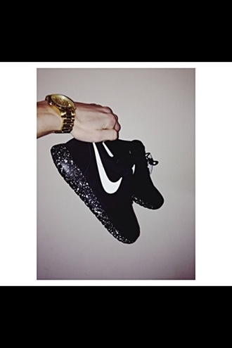 shoes nike running shoes nike nike roshe run nike roshe run leopard snow print shoes rosheruns men nike roshe run