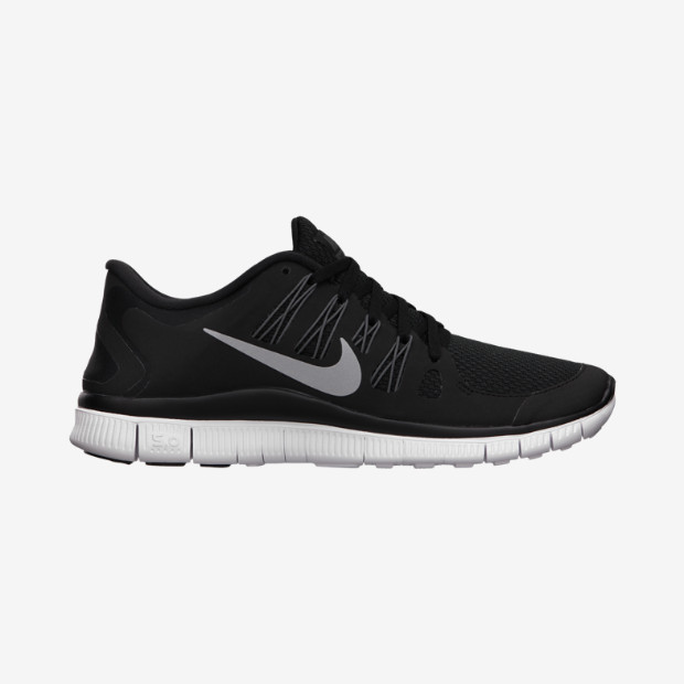 Perfect Nike Free 50 Running Shoe For Women  Ceecp