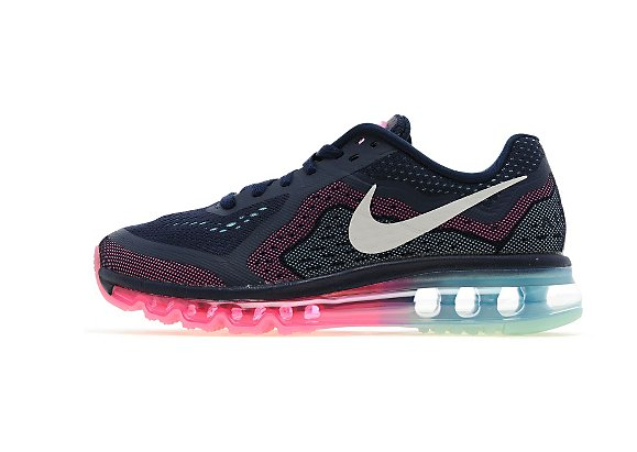 Nike Air Max 2014 - JD Sports
