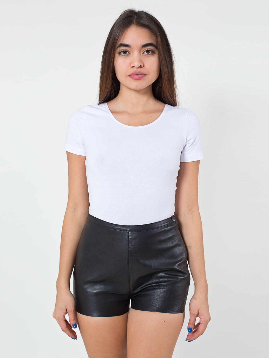 Discover women's shorts with ASOS. Shop for leather shorts & suede shorts and other women's short styles. ASOS uses pxtube.gq our cookie policy. your browser is not supported. To use ASOS, we recommend using the latest versions of Chrome, Firefox, Safari or Internet Explorer.