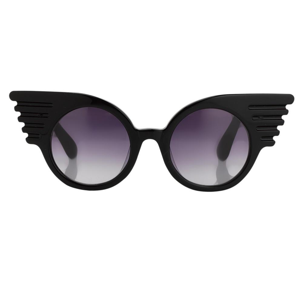 Jeremy scott wings