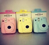 camera,pastel,technology,photography,grunge wishlist,bag