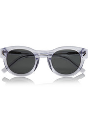 Sunglasses | Designer |  Accessories | NET-A-PORTER.COM
