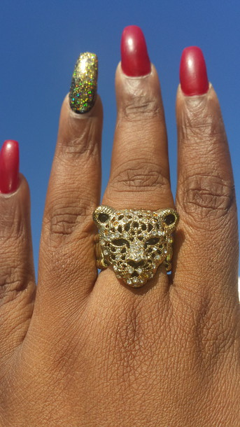 jewels ring rings and tings gold ring gold ring gold ring rhinestones rhinestones
