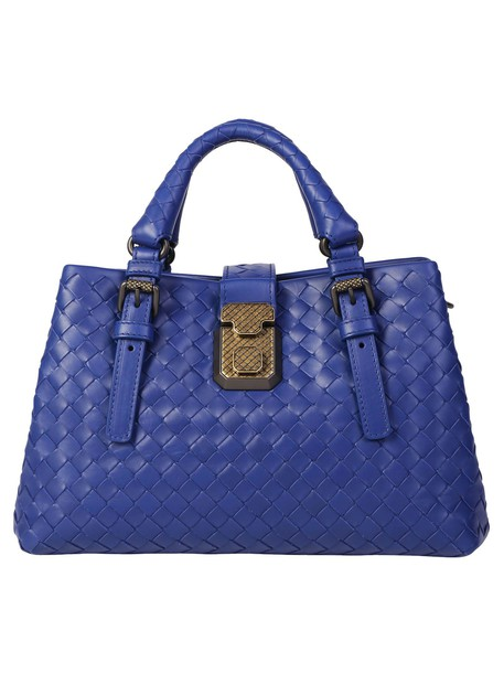 Bottega Veneta bag shoulder bag
