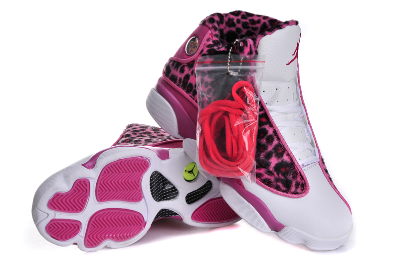 cheetah jordan 13s for women Air ...