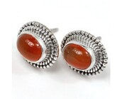 jewels,stainless steel studs,sterling silver studs,jewelry,charm studs