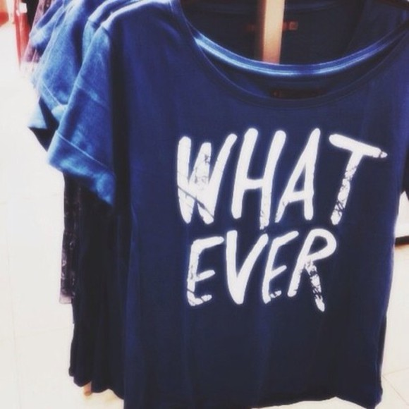 blue shirt summer outfits dark cool girl style whatever
