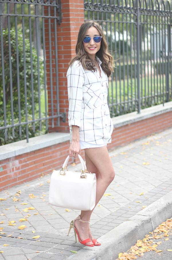besugarandspice blogger shoes bag jewels