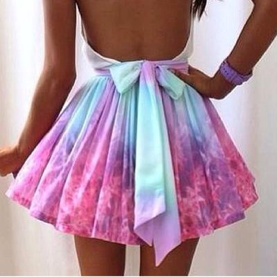 In stock !!!fashion irregular sexy skirt wishful thinking skirt  · fe clothing · online store powered by storenvy