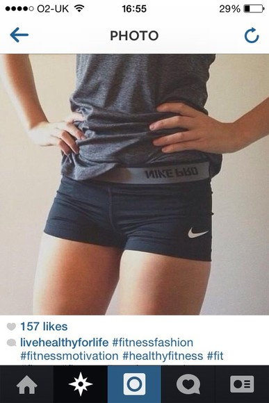 summer beach black shorts pretty skinny tan thin band fit fitness exercise run healthy bows nike fitspo girly things healthy fit healthy living summer dress nike running shoes