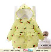coat,jacket,winter coat,baby girls,outfit,warm winter coat