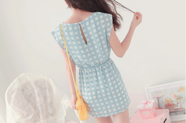 Kfashion dress tumblr