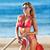 | | Ginja Swimwear | Online Swimwear Store | Australian Bikinis & Swimsuits