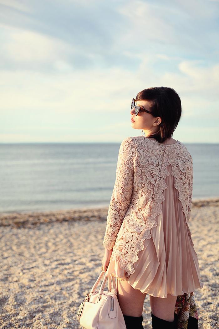 keiko lynn: lovely day