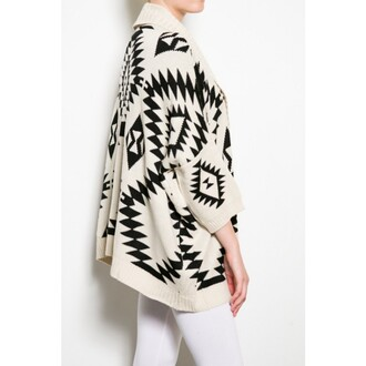 coat women t shirts tribal cardigan mens cardigan aztec sweater aztec hoodie printed sweater printed leggings sweater dress