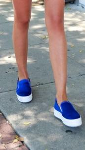 shoes,flats,flatforms,platform shoes,velvet