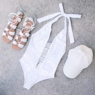 swimwear gojane