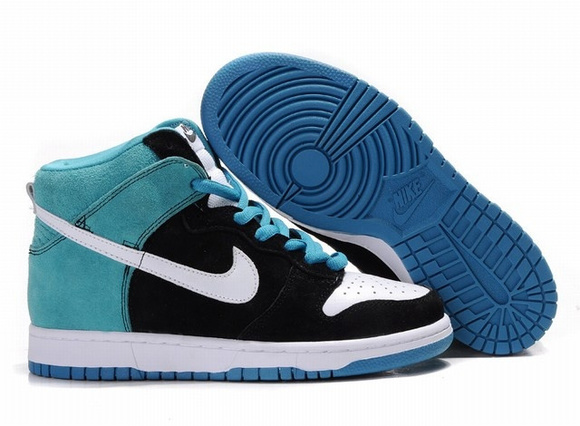 shoes nike sneakers nike nike dunks nike dunk sb nike dunk shoes nike dunk men shoes.