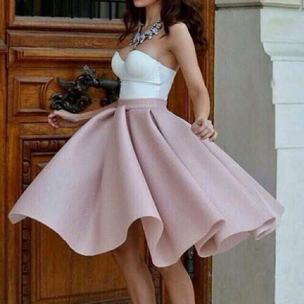 skirt cute skirt outfit