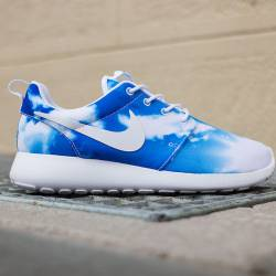 "Search / Nike Roshe Run ""Summer Print"" Pack 