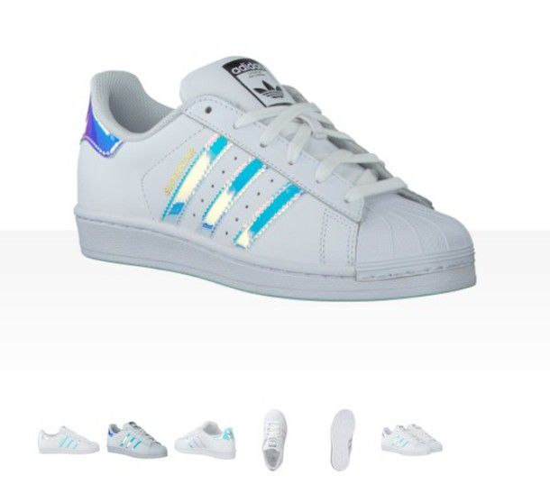 junior adidas shoes