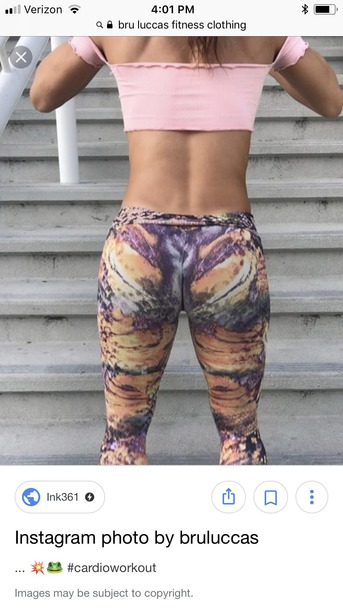 leggings workout leggings sexy leggings fitness fitness pants printed leggings sportswear activewear