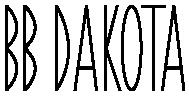 BB Dakota Official Store