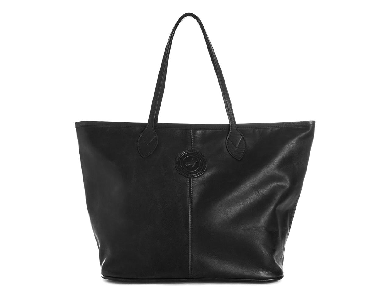 Leather handbags vancouver