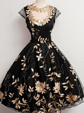 dress black fashion black dress princess godl flowers grunge pale queen sexy kawaii modern lolita