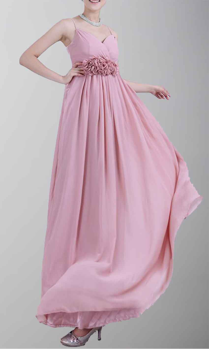 Unusual Original Impressions Bridesmaid Dresses KSP063 [KSP063] - £89.00 : Cheap Prom Dresses Uk, Bridesmaid Dresses, 2014 Prom & Evening Dresses, Look for cheap elegant prom dresses 2014, cocktail gowns, or dresses for special occasions? kissprom.co.uk offers various bridesmaid dresses, evening dress, free shipping to UK etc.