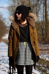 coat,parka