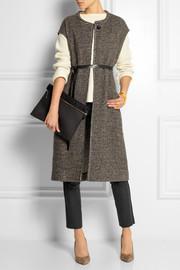 Shop Isabel Marant at NET-A-PORTER | Worldwide Express Delivery | NET-A-PORTER.COM