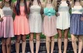 dress,cute dress,lace dress,pink,pink dress,white dress,short dress,prettydress,semi formal