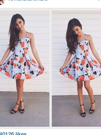 rowan blanchard sabrina carpenter orange girl meets world dress shoes