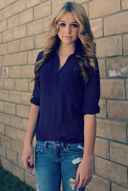 Alessandra Lanzellot Nwjmvf-l-610x610-blouse-clothes-acacia-clark