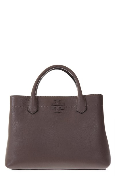 bag leather bag leather silver