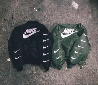 jacket style bomber jacket dope wishlist sportswear