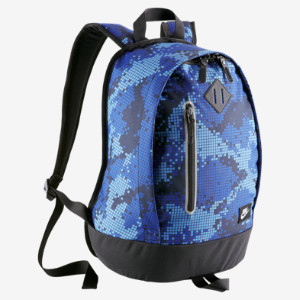 Nike Cheyenne Kids' Backpack. Nike Store UK