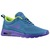 Nike Air Max Thea - Women's at Foot Locker