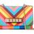 The 15 Best Bag Deals for the Weekend of April 22 - PurseBlog