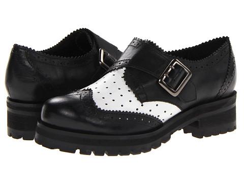 BC Footwear Run Right Back Black White - Zappos.com Free Shipping BOTH Ways