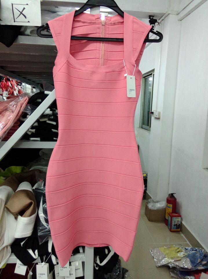 dress spandex Picture - More Detailed Picture about new arrival high ...