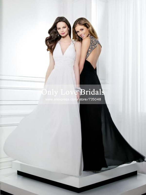 evening dress dress party dress prom dress