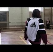 jacket,adidas,jumper,adidas jumper,adidas jacket,girl,warm,black sweater