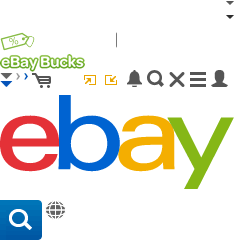 Electrónica, Coches, Moda, Coleccionismo, Cupones y mucho más para tus compras por Internet | eBay