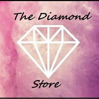 The Diamond Store