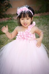 dress,baby dress,tutu dress,birthday dress,princess dress,pink dress,baby clothing,indian dress,baby girl dress