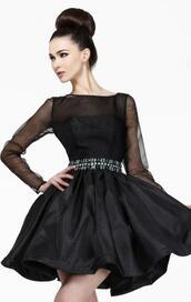 robe,dress,sheindress,cocktail dress,sheindressau,short prom dress,fashion,prom dres,prom dress 2013